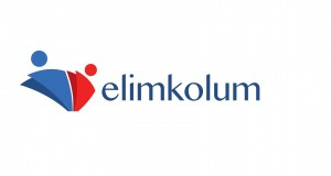 elimkolum_logo