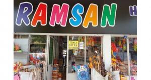 Ramsan