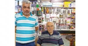 Türkkardeşler